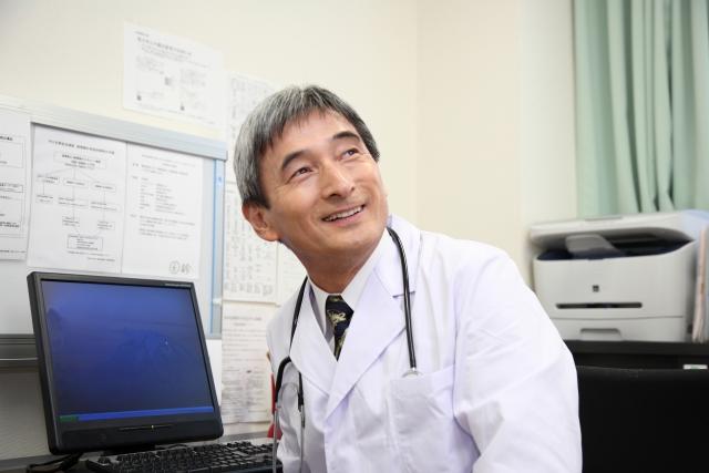 カントン包茎の検査・診断方法